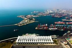 Çin, ABD savaş gemisini limana almadı