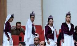 هشدار سازمان بسیج جامعه زنان به نفوذ مافیای ضد حجاب در بدنه دولت