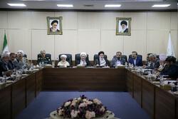 ادامه بررسی وضعیت اقتصادی کشور در مجمع تشخیص مصلحت نظام