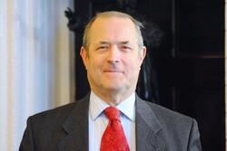 استعفای مدیر اینستکس دلایل شخصی داشت/ موارد بشردوستانه اولویت اصلی کانال است