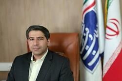 ۵۰۰ پروژه در حوزه ارتباطات استان یزد افتتاح می شود