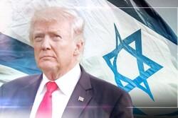 رونمایی «معامله قرن» بعد از انتخابات اسرائیل