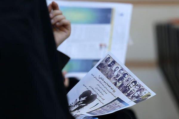 نشست مدیران مسئول نشریات دانشجویی به بعد از کرونا موکول شد