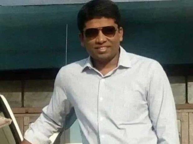 بھارتی حکومت کے کشمیر میں غیر آئینی اقدامات پر بیورو کریٹ نوجوان نے استعفی دے دیا
