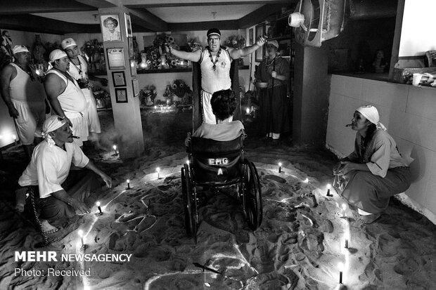 مسابقه عکاسی فتوژورنالیسم