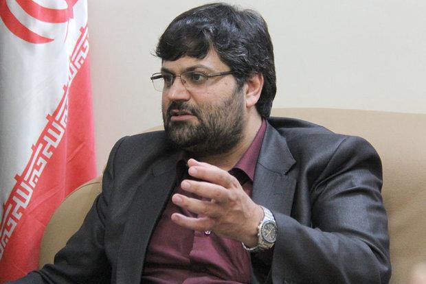 همایش نکوداشت محقق داماد در بعد ملی برگزار میشود