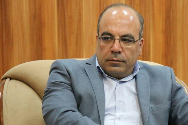 ثبتنام از داوطلبان انتخابات مجلس در استان سمنان آغاز شد
