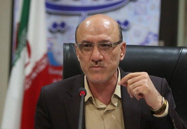 جزئیات شمارش آرای داوطلبان در شیراز و زرقان مشخص شد