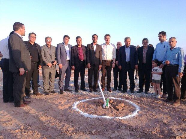 مجلس تشکیل وزارتخانه میراث فرهنگی را پیگیری میکند