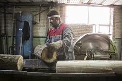 بازدید خبرنگاران تبریزی از موزه خودرو و کارخانه کبریت