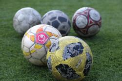 نظارت دائمی از تعطیلی مجموعه های ورزشی شهرداری/ تهیه ۱۰۰ کلیپ ورزش در خانه