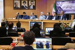 فرمانداریهای برتر استان سمنان معرفی و تقدیر میشوند
