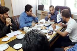 جهاد دانشگاهی از تسهیلگران مشاغل خانگی در استان حمایت میکند