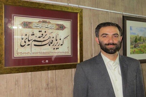 کارگاه تدوین تاریخ شفاهی در یزد برگزار میشود