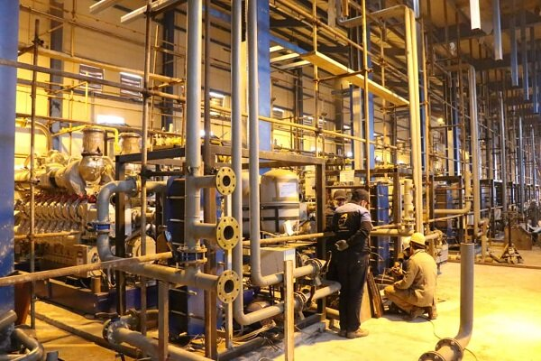 پیشنهادات رییس سازمان بورس برای حل مشکل نیروگاهها