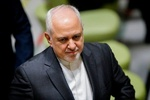 Zarif reminds US of Iran's diplomatic initiatives