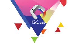اعلام زمان و جزییات مراسم اختتامیه جام قهرمانان بازیهای ویدیویی