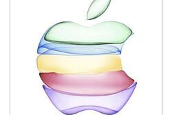 آپدیت سیستم عامل اپل یک هفته زودتر عرضه می شود
