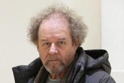 جشنواره فیلم بوسان رییس داورانش را شناخت/ انتخاب مایک فیگیس