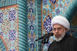 باب تعرض به ایران در دفاع مقدس بسته شد/ دشمن همواره در هراس