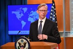 Bargaining with Iran not like closing real estate deal: Washington Post