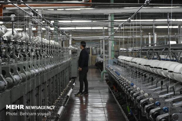 سفر وزیر صنعت به اراک