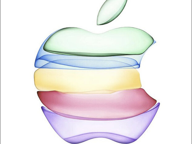 اپل آی دی و تهدیدهایی که می تواند داشته باشد