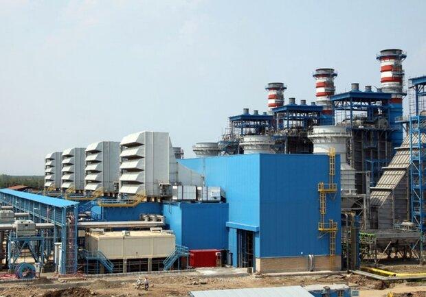 تعمیرات سالانه نیروگاه های کشور پایان یافت