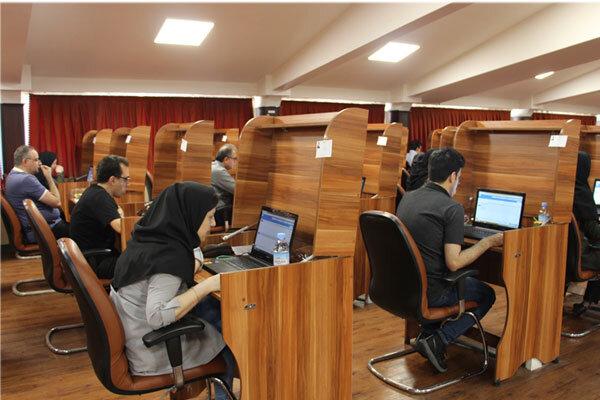 برگزاری آزمون آیلتس از خرداد/ اجرای پروتکل بهداشتی ویژه آزمون