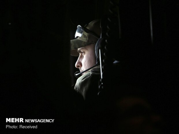 آمریکا در باتلاق افغانستان