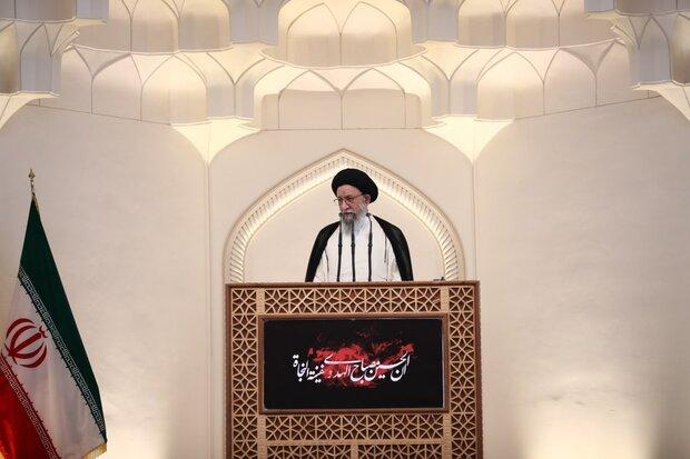 رشد اقتصادی ایران در دوران تحریم افزایش یافت