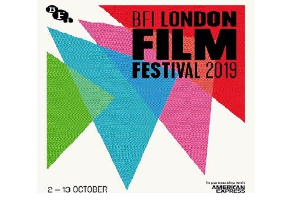اسامی فیلمهای حاضر در جشنواره فیلم لندن ۲۰۱۹ اعلام شد
