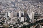یک بام و دو هوای دولتیها برای انتشار گزارش بازار مسکن/بانک مرکزی آمار داد؛ وزارت راه مقاومت میکند