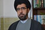 پیادهروی جاماندگان اربعین در کرمان برگزار می شود