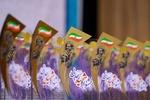 دستگاه های اجرایی برترجشنواره رجایی آذربایجانشرقی معرفی شدند