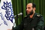 اجرای برنامههای چهلمین سالگرد دفاع مقدس استان بوشهر طی ۴۳ هفته