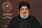 السيد حسن نصر الله: نحن قوم لا نترك الحسين