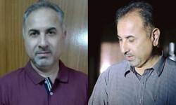 کراچی میں وہابی دہشت گردوں کے حملے میں امراض قلب کے ڈاکٹر شہید