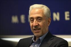 وضع رشد علمی ایران خوب است/ استقرار ۱۹۷ مرکز رشد در دانشگاهها