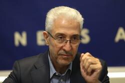 آمریکا هیچ راهی برای پیگیری آزادی سلیمانی نگذاشته است/ دفتر حافظ منافع پاسخ مثبتی نمیدهد