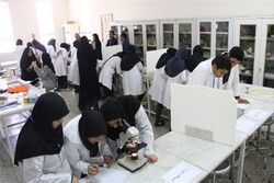 مسیر بحرانی تاسیس شبکه های آزمایشگاهی در کشور/تعطیلی و ورشکستگی آزمایشگاه ها در پیش است