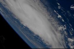 یک بلای طبیعی به نام توفان لرزه کشف شد