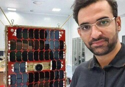 İran'dan Trump'ın uydu iddiasına yanıt