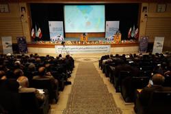 اجلاس معاونان آموزشی دانشگاههای کشور در قزوین آغاز شد