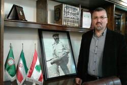 تنها مومنان میتوانند قدس را آزاد کنند/مقاومت در نظر امام صدر