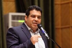 ساختاری توانمند برای اصلاح شبکه فاضلاب خوزستان نیاز است