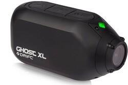 تولید دوربین ۱۲۰ گرمی ارزان برای فیلمبرداری طولانی