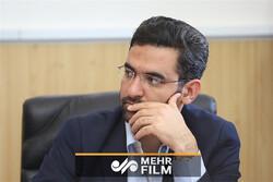آقای جهرمی حق الناس گردن شماست!