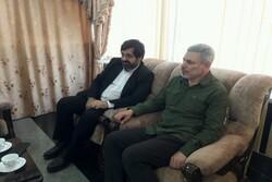 اولین کارخانه نوآوری استان اردبیل راه اندازی میشود