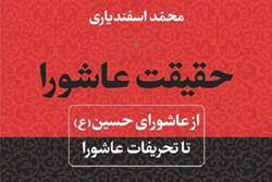تقلیل دینداری به عزاداری/ تشیع نام و تشیع مرام
